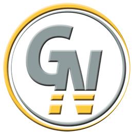 Logo Ghirardelli Nicola